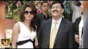 Priyanka Chopra's father Dr Ashok Chopra passes away