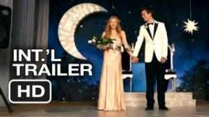 Carrie Official International Trailer (2013) - Chloe Moretz, Julianne Moore Movie HD