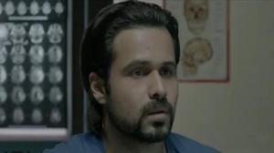 Allah Meherbaan - Ghanchakkar (Full Video Song) - Emraan Hashmi
