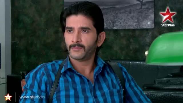 Watch Arjun - 15th June 2013 - Ep 84 (video id - 321a959a75) video - Veblr  Mobile