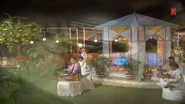 Akhir Khyal Apna Badalna Pada (Deewangee) - Chandan Das Hit Ghazals