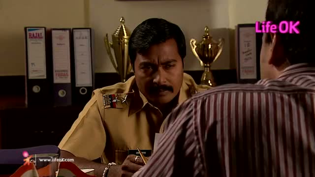 Savdhaan India - India Fights Back - 17th June 2013 - Ep 313