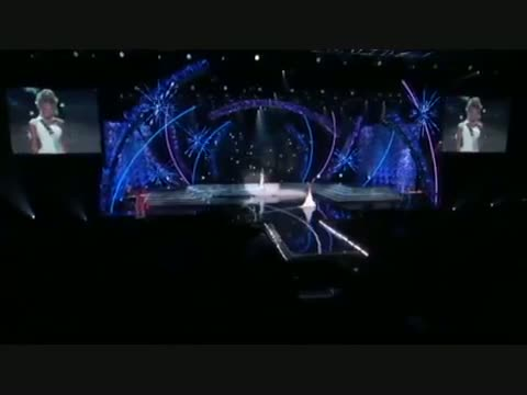 Miss USA 2013 Preliminary Competition - Evening Gown Competition South Carolina - Wyoming (Part 5)