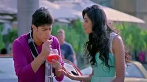 Tumsa Nahi Koi - Luv U Soniyo - (Official Song) Tanuj Virwani & Neha Hinge