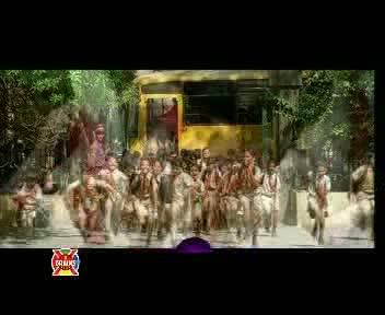 Taare Zameen Per Song