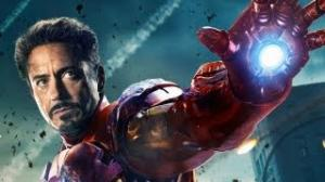 Robert Downey, Jr. Signs On For The Avengers 2 & 3