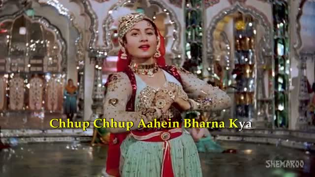 Mughal E Azam Full Movie Hd 1080p Downloads