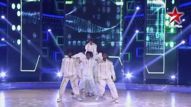 Mj5 dancing ke superstar video herunterladen hd furcayliti.
