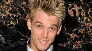 AARON CARTER Beat Up By NEW KIDS ON THE BLOCK Fans