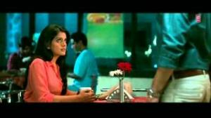 Tera Aks Hain Song By Sunidhi Chauhan - Ankur Arora Murder Case