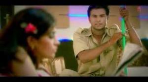 PUTT JATTAN DE (Official Punjabi Video Song) - BY S.B. ARMAAN | DIL DA ARMAAN