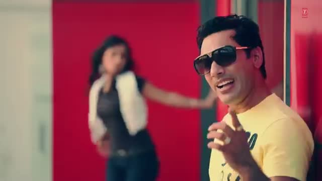 DHANI - BY RAI JUJHAR - PASSION (FULL PUNJABI VIDEO SONG)