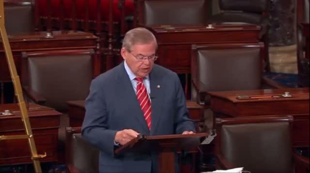 US Senate Advances Immigration Bill