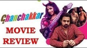 download ghanchakkar movie