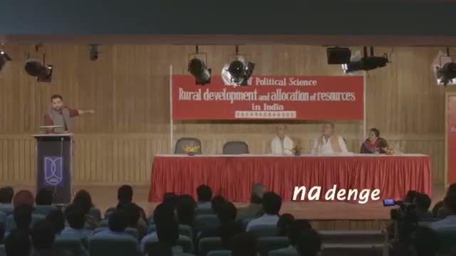 Tu Mun Shudi - Raanjhanaa - Official New Song Lyric Video feat Dhanush,Sonam Kapoor and Abhay Deol