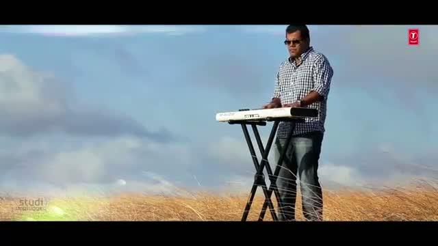 Tum Hi Ho Meri Aashiqui Studiounplugged Ft Sandeep Thakur Vashisth Trivedi) Jai Parthiv