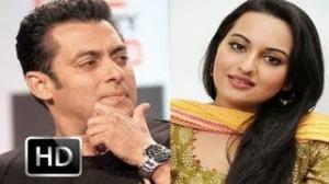 Sonakshi Sinha Out of Salman Khan's Dabang 3