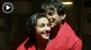 Loveline Teaser - Shuddh Desi Romance - Sushant Singh Rajput, Parineeti Chopra & Vaani Kapoor