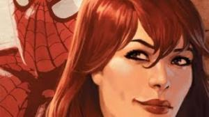 """Spider-Man """"Mary Jane Watson"""" Lost Audition Tape"""
