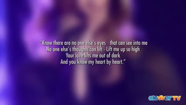 """Demi Lovato """"Heart by Heart"""" Lyrics and Preview"""