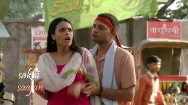 Raanjhana - Aye Sakhi Official New Full Song Lyric Video feat Dhanush and Sonam Kapoor