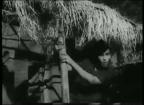 Baatan Kar Lo Ji - Shammi Kapoor Song - Vallah Kya Baat Hai - Hindi Classic
