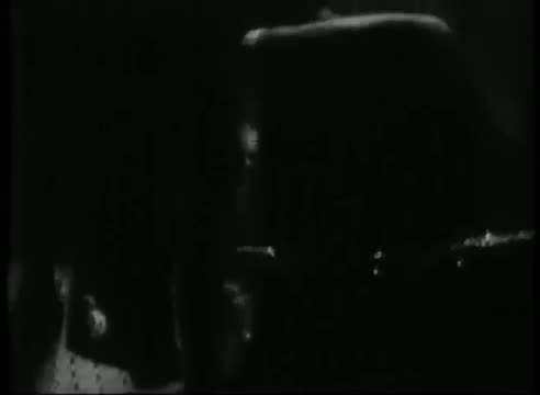 Ek To Surat Pyari - Classic Hindi Romantic Song - Shammi Kapoor - Vallah Kya Baat Hai