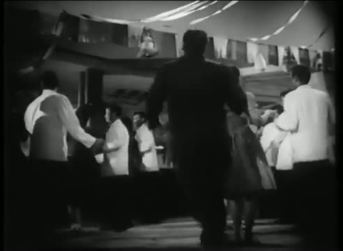 Vallah Kya Baat Hai (Title Song) - Shammi Kapoor Best Romantic Song - Vallah Kya Baat Hai