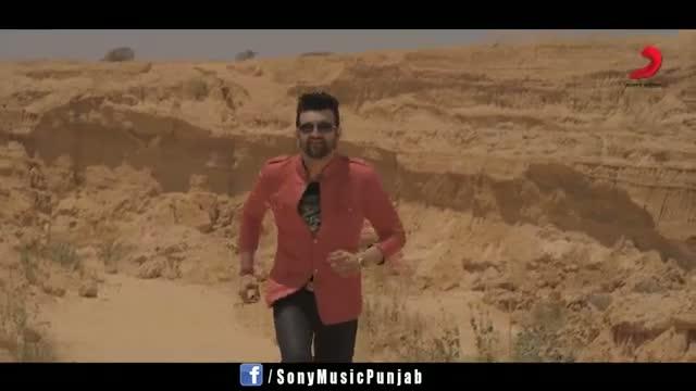 Saiyaan - Gurmit Singh & Navraj Hans - Official Video From Album Saiyaan