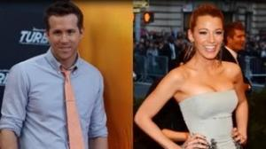 Ryan Reynolds and Blake Lively Starting Their Family!?
