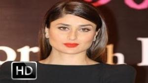 Kareena Kapoor Khan's BEBO Denims in Stores Soon