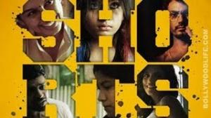 Shorts - Movie Review