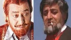 Bollywood Thespian Pran Passes Away; Celebrities Mourn Actor's Death