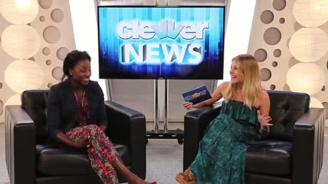Rutina Wesley True Blood Interview - The Funeral Spoilers, Pam and Tara and Warlow's Intentions!