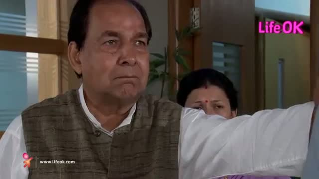Savdhaan India - India Fights Back - 14th July 2013 : Ep 343