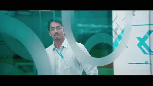 TVSK - Siddharth gears up to propose to Hansika