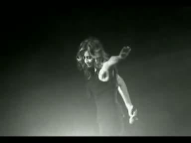 Lara Fabian - I've Cried Enough