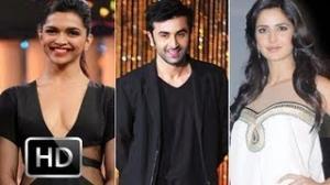 Imtiaz Ali's Next Love Triangle with Katrina Kaif, Ranbir Kapoor & Deepika Padukone