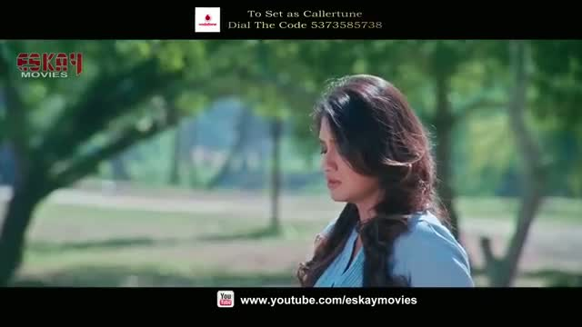 "Bin Tere Tere Bin (Bengali Video Song 2013) - From Movie ""Khoka 420"""