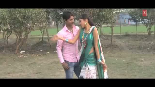 """Kaise Kahin Humke E Ka (Bhojpuri Video Song) - From Movie """"Maafia"""""""