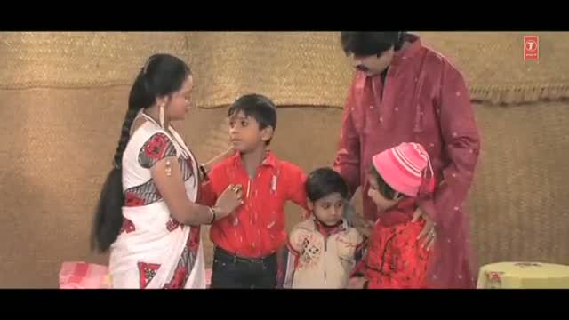 "Na Chahi Sona Na Chahi Moti (Bhojpuri Video Song) - From Movie ""Maafia"""