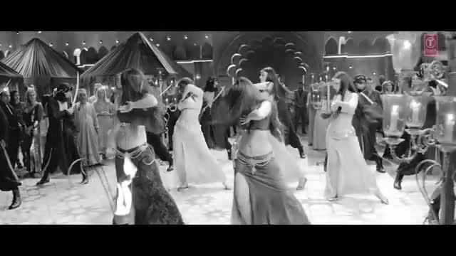 Tu Hi Khwahish Song - Once Upon A Time In Mumbaai Dobaara - Akshay Kumar, Imran Khan & Sonakshi Sinha