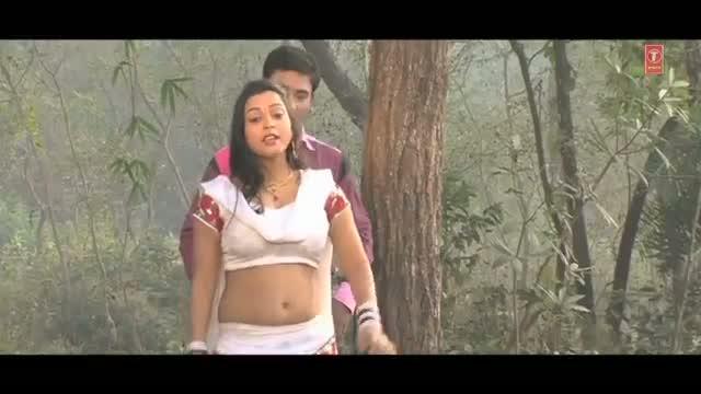 "Tohre La Hum Jiyab Marab (Bhojpuri Video Song) - From Movie ""Maafia"""