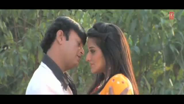 "Maare Da Gori Khade Khade (Bhojpuri Hot Video Song) Feat. $exy Monalisa & Rajkumar - From Movie ""Maafia"""