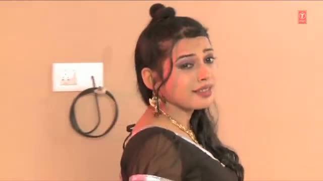 "Bataav Paisa Aaju Note Se Topem (Hot Bhojpuri Video Song) - New Bhojpuri Movie ""Birjua Thelawala"""
