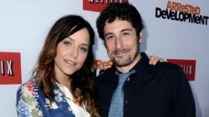 'American Pie' Star Jason Biggs Having His First Child
