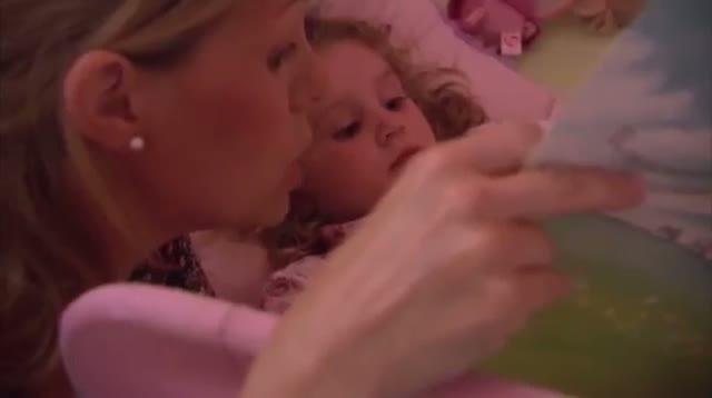 Regular Bedtimes Improve Childrens' Test Scores