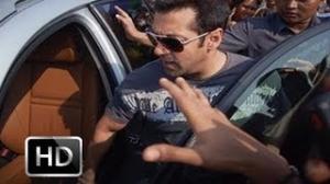 Hit-and-run case: Salman Khan's next hearing on July 24