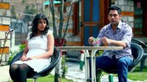 Rai Jujhar Pagal Full Punjabi Video Song - From Album Passion