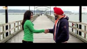 Naina Sung Full Song - BY Sukhwinder Singh - From Jatt & Juliet 2 (New Punjabi Video Song)